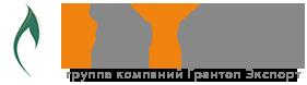 производство пеллет брикетов топливных гранул пеллеты цена купить топливные брикеты из опилок гранулы