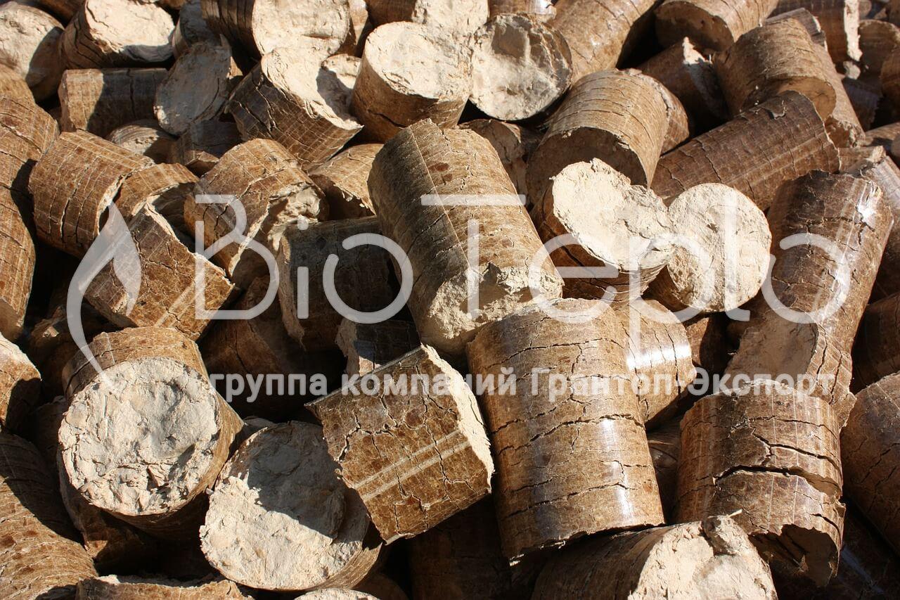о биотоплливе топливные гранулы древесные