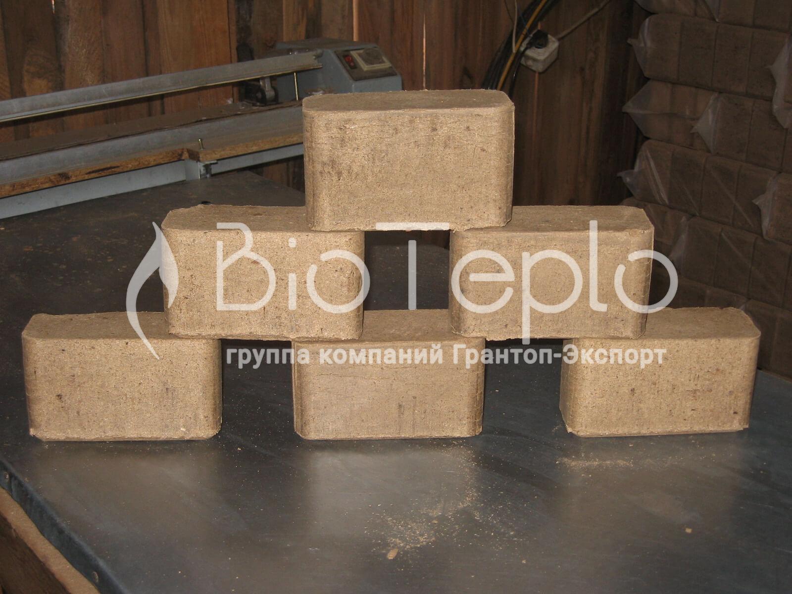 хранение топливных брикетов правила хранение евродров как хранить топливные брикеты евродрова