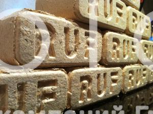 топливные брикеты из опилок купить производство брикетов