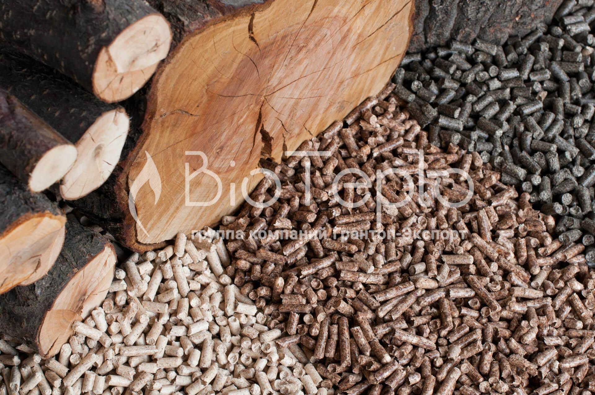 сырье для топливных брикетов из чего изготавливают топливные брикеты